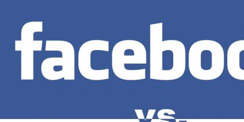 Facebook нанял PR-агентство, чтобы дискредитировать Google — Ведомости