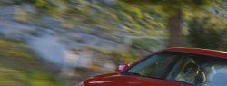 Необычный, красивый, стильный Chevrolet Cruze