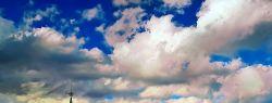 Тенерифе — как средство от одиночества