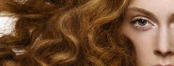Школа практических знаний — окраска волос