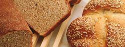 10 фактов о хлебе