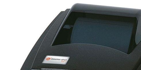 Преимущества принтера Datamax Ex2