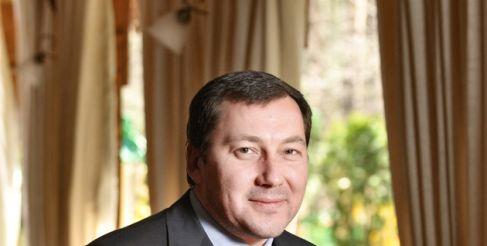 Народный депутат Р. Богдан обеспокоен решением  Нацбанка и считает, что тем самым Украина сделала  шаг к созданию авторитарного полицейского государства