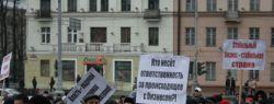 Лукашенко недоволен работой правительства по регулированию деятельности предпринимателей