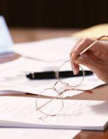 Как зарабатывать на умении писать?