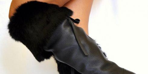 Итальянская обувь — качество проверенное годам