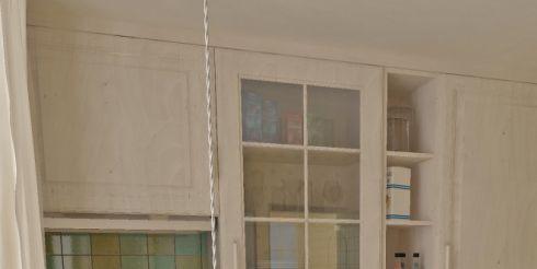 Разработка интерьера вместе с Freemind Interiors