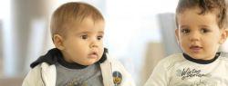 Бренды детской одежды оптом — как покупать детскую одежду в интернете