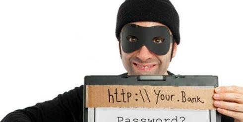 Как вас могут ограбить в интернет-магазине