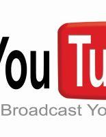 YouTube придется убрать клипы компании Warner