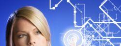 Автоматизация управления, тенденции и проблемы