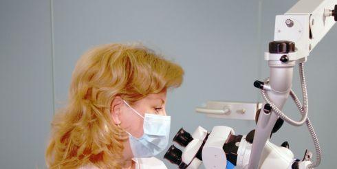 Стоматологии Санкт-Петербурга  — реставрация зубов