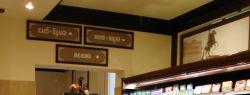 Комплексное оснащение магазинов — залог успешной торговли