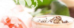 Какао защищает от рака кишечника