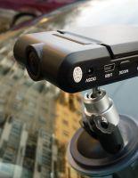 Автомобильные видеорегистраторы – особенности выбора