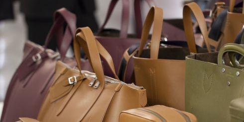 Тонкости производства сумок