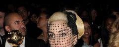 Lady Gaga запустила социальную сеть
