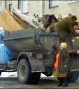 Министр: В Беларуси нет оснований для резкого роста тарифов на услуги ЖКХ