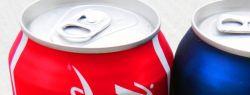 Coca-Cola и Pepsi изменили рецепты своих напитков