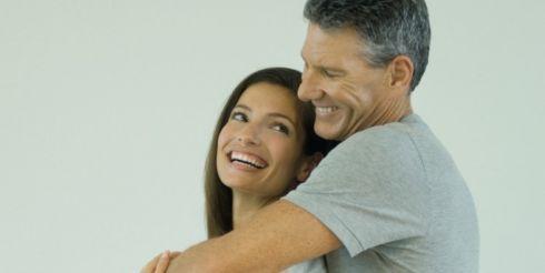 Семейные люди легче переносят серьезные операции