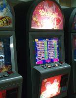 Игрософт — и развлечение, и прибыль