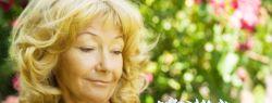 Как дача, сад и огород влияют на здоровье человека