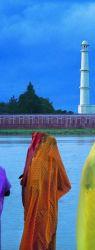 Индия — страна контрастов