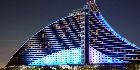 Каким требованиям должны соответствовать гостиницы
