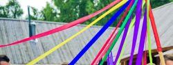 Первый Российский свадебный фестиваль стартует 7 июля 2012 г.