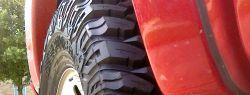 Покупаем шины для автомобилей в сети интернет
