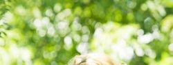 8 типичных проблем при климаксе: как с ними справиться