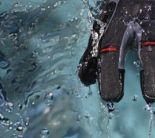 Торговая марка KEEPTEX представляет серию высококачественных водонепроницаемых изделий для активного отдыха