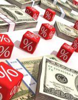 Где взять кредит: выбор банка