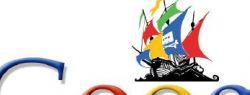 Google будет бороться с интернет-пиратами