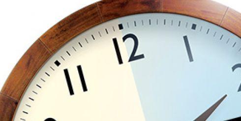 Корпорация РБС дает 10 часов работ по сайту бесплатно!
