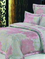 Интернет магазин постельного белья – для экономных хозяек