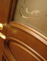 Какие межкомнатные двери выбрать?
