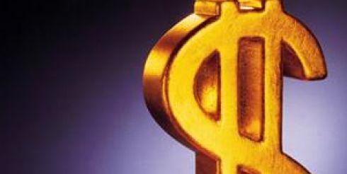 Нацбанк повысил курс доллара на 20,5%