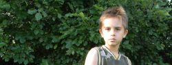 Растить детей на природе опасно для их мозга