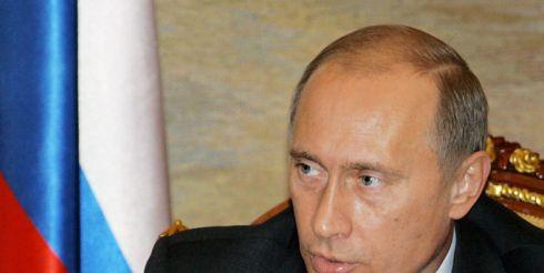 Почему на «интернет-выборах» несистемной оппозиции выиграл Путин
