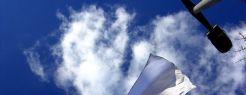 «Гедеон Рихтер»: Биотехнологии — оптимальный путь развития!