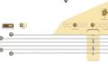 Google разработал приложение для совместного музицирования