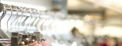 5 вопросов, которые нужно задавать себе перед покупкой