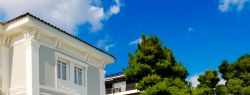 Дом мечты – от строительства до украшения