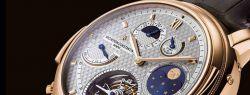 Копии известных часов – качество или подделка?