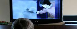 Маленькие радости взрослого телевидения
