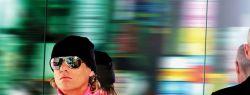 Pet Shop Boys вновь дадут концерт в Москве