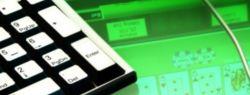 Новости для любителей онлайн-покера
