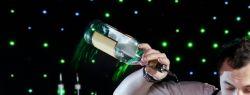 Сегодня – Международный день бармена