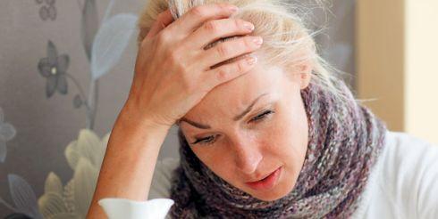 Что такое простуда и как ее правильно лечить